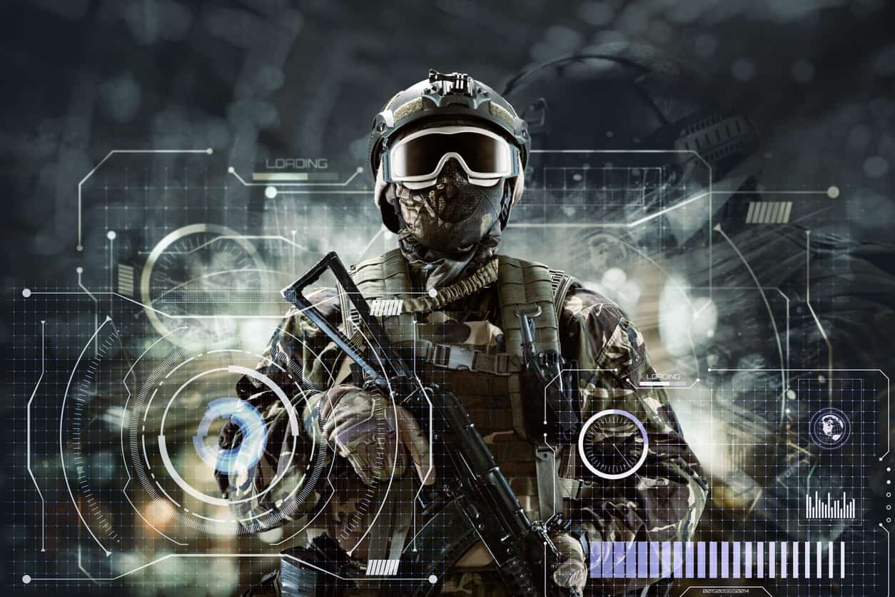 Video game FPS concept market testing via consumer insights