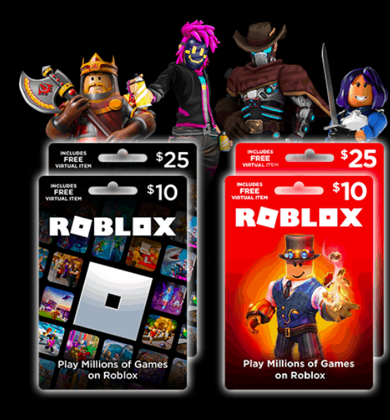 Roblox 3D virtual worlds for kids human coexistence