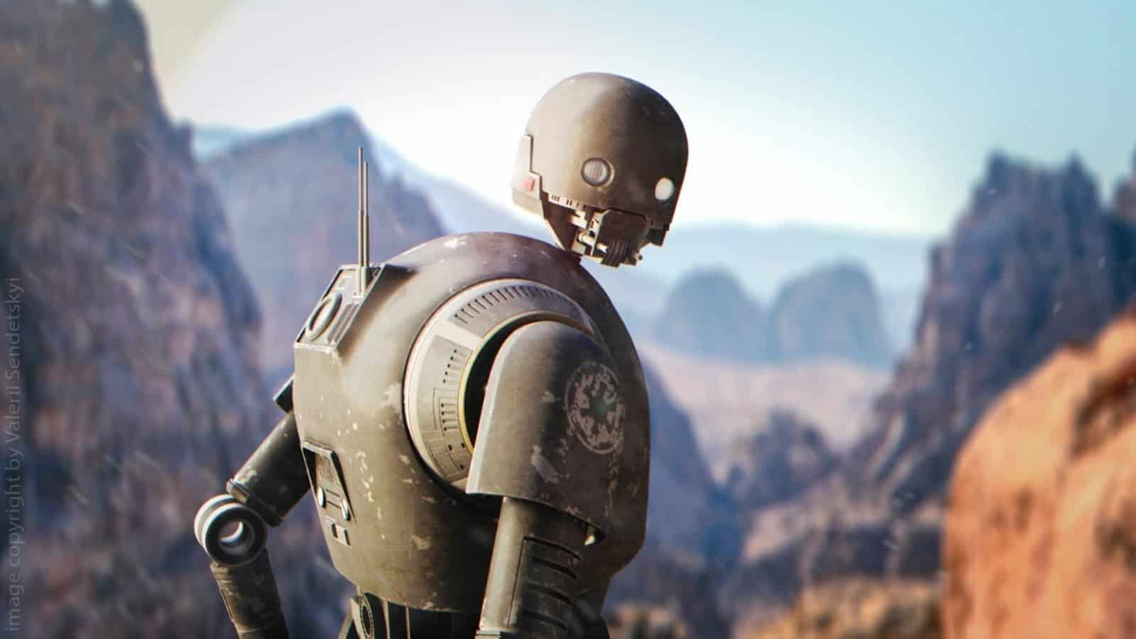 3 best game engines for Newbie Unity, Construct and Godot