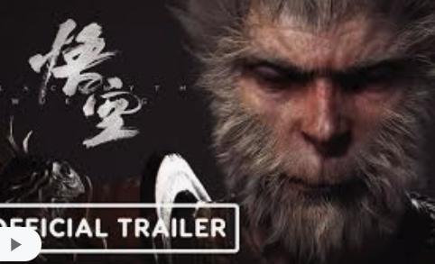 Black Myth Wukong indie game indie game marketing aaa