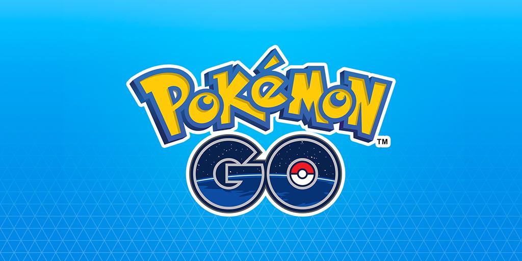 Pokemon Go ASO