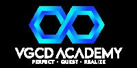 Logo-VGCD_White_Text